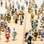 品川宿場祭り2016の日程と見どころは?駐車場や花魁について