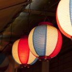 福岡の放生会2016の日程と筥崎宮のおはじきや見世物小屋について