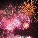函館港まつり2016花火大会やパレードの時間は?見どころはコレ!