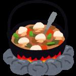 山形芋煮会フェスティバル2016の日程や会場は?駐車場はある?
