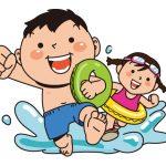 東京サマーランド2016年のプールの時期や混雑状況は?混雑を回避するには
