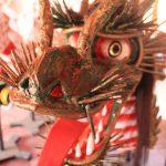 長崎くんち2016の日程や今年の踊り町は?有料席のチケットについて