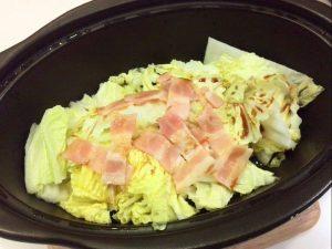 http://cookpad.com/recipe/2834004