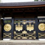 醍醐寺の紅葉2016の見頃とライトアップは?アクセス方法と駐車場について
