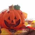 ハロウィンのお菓子を手作りしたい!簡単に作れるレシピまとめ