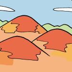 那須高原の紅葉2016見頃は?おすすめスポットとロープウェイについて