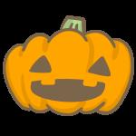 かぼちゃのお菓子で簡単に作れるレシピまとめ!ハロウィンに作りたい