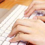 忘年会の案内はメールを使おう!社内メールの書き方と例文