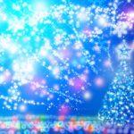 神戸イルミナージュ2016の期間やイルミネーションの点灯時間は?