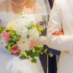 再婚する友人の結婚式でスピーチを頼まれたら何を話す?簡単な文例とポイント