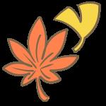 亀山湖の紅葉2016の見頃は?クルーズやハイキングコースについて