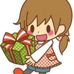 子どものクリスマス会で500円以下のプレゼントでオススメはコレ