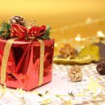 クリスマスで大人のプレゼント交換で500円以内で買えるおすすめの物は?