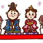 ひな祭りのメニューは華やかな手まり寿司がおすすめ!簡単レシピまとめ