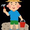 愛知県美浜町の矢梨潮干狩場のアクセス方法と駐車場について