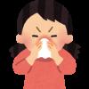 鼻づまりの原因は?夜になると鼻がつまるのを解消できる?