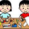 夏休みの自由研究小学5年生オススメテーマ3つ!1日で出来ます